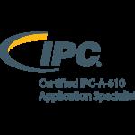 CIPC-certified-IPC-application-specialist