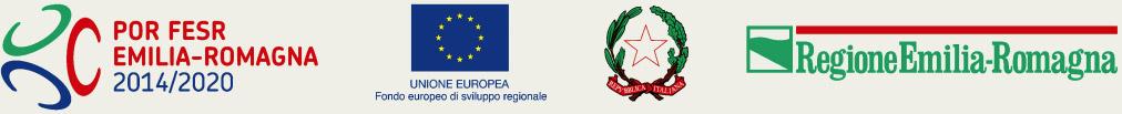 fond-europeo-sviluppo-regionale